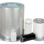 filtros-separador-ar-oleo