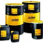 lubrificante-para-compressor-8000-horas