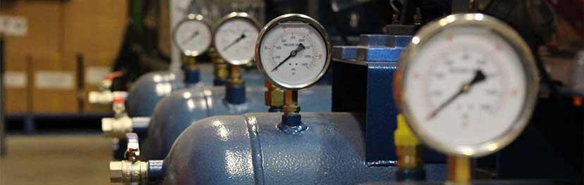 Qual-melhor-compressor-de-ar