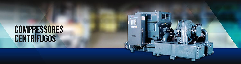 compressores-centrifugos